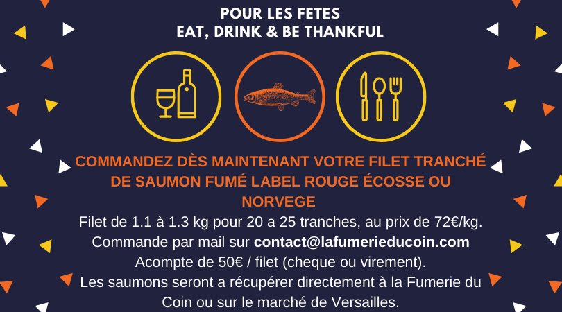 saumonfetefumerie