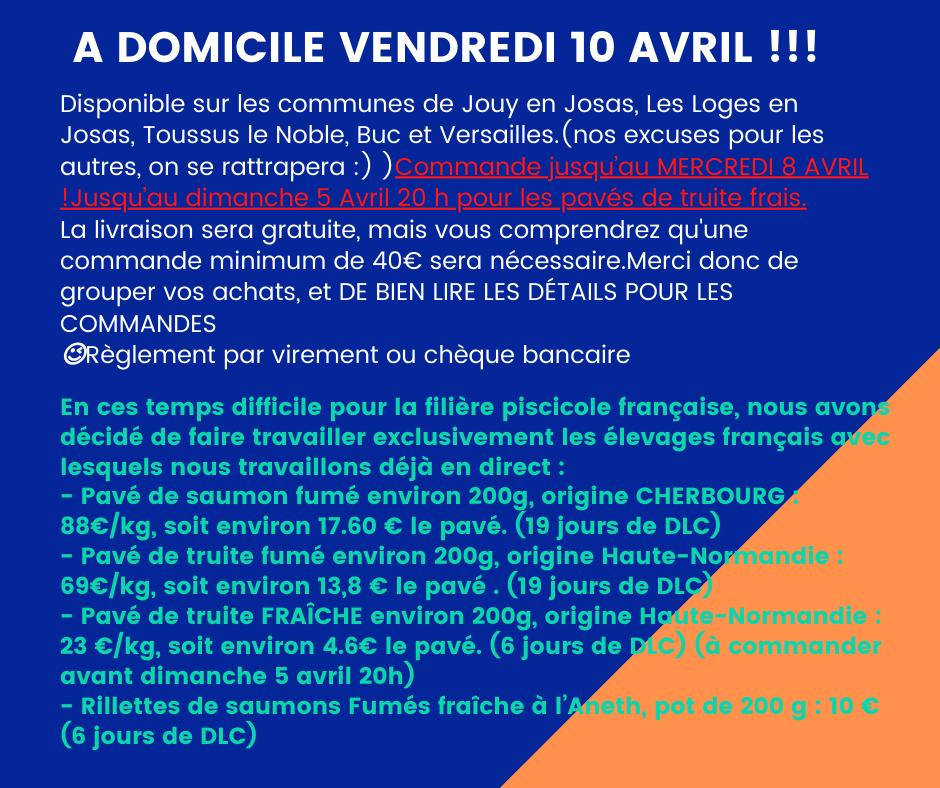 publication-facebook-annonce-covid19-bicolore-1