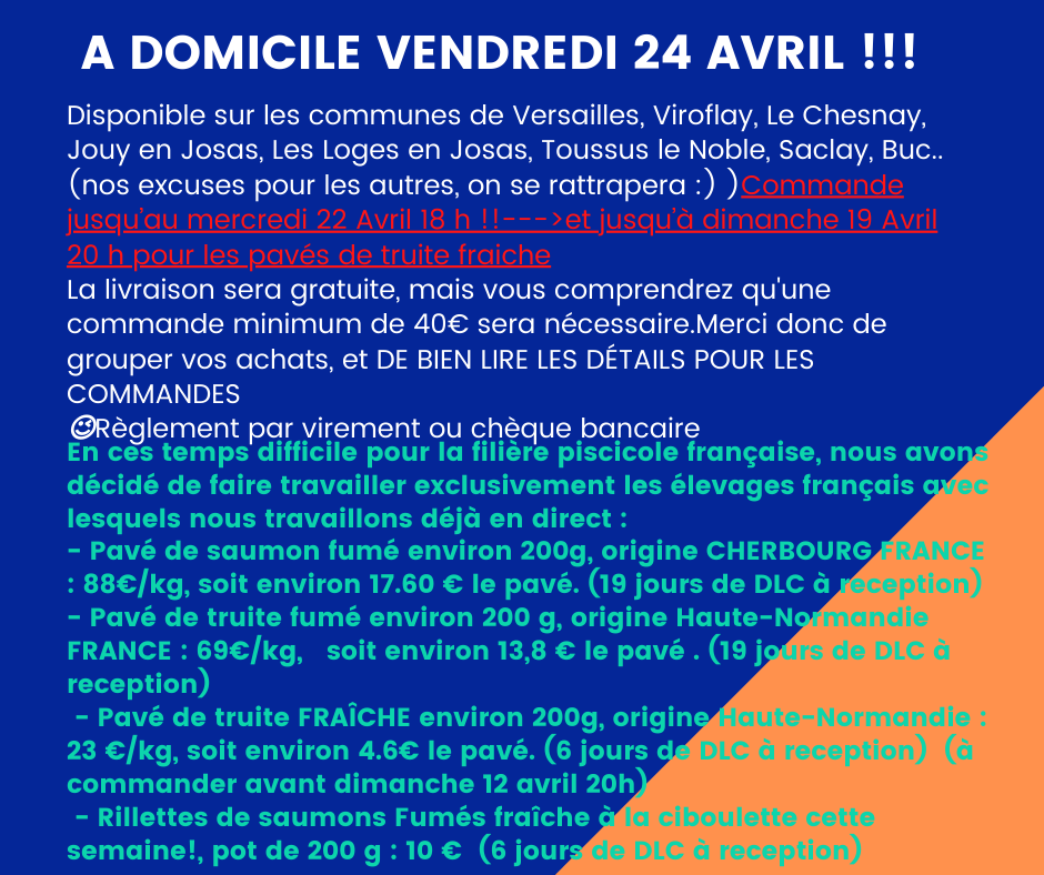 publication-facebook-fdcavril